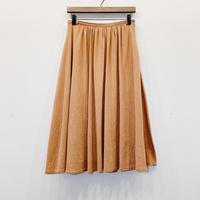 used 50s skirt