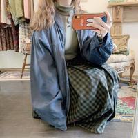 used euro silk jacket