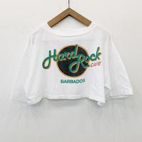 used brand Tshirt