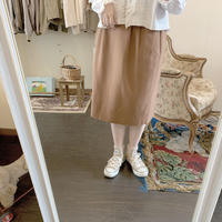 used us color skirt