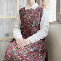 used corduroy dress