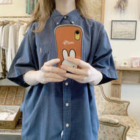 used Ralph Lauren shirt