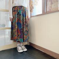 used design skirt