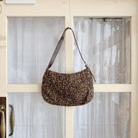 used hand bag