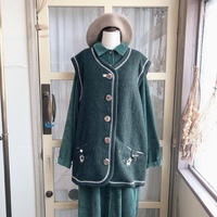 used corduroy dress