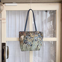 used gobelins bag
