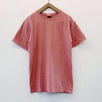 used color Tshirt