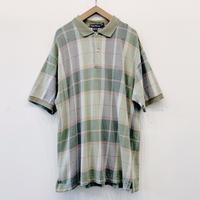 used check shirts