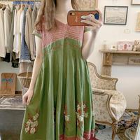 used native dress