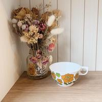 used plastics cup