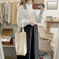 ANNA original bag