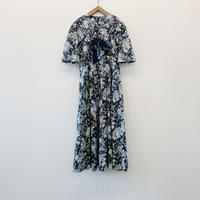 used laura ashley dress