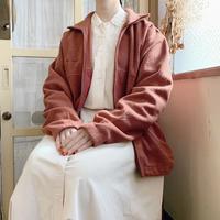 used columbia fleece