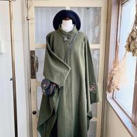 used tyrol coat