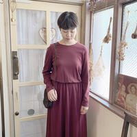 used color dress