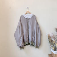 used us silk jacket