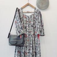 used tyrol dress