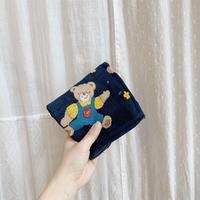 used euro handkerchief