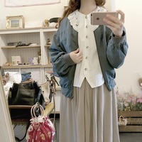 used silk jackt