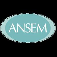 【毎週届く勉強メルマガ】 ANSEM会員 年会費(2019.12.31まで)
