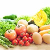 第三講  爪と肌の栄養学 講座