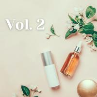 9/27【オンライン開催・テキスト付】化粧品に関する基礎講座 vol.2