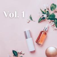 9/13【オンライン開催・テキスト付】化粧品に関する基礎講座 vol.1