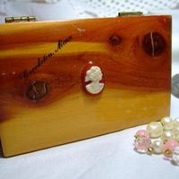 木の宝石箱 inte10