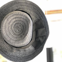 帽子 レディース