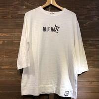 U.M.I(ユーエムアイ) 7分 Tシャツ メンズ