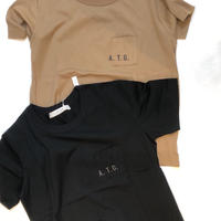 ANTGAUGE(アントゲージ)ポケTシャツ レディース
