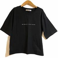 C.C.CROSS(シーシークロス)Tシャツ3点セット (WOMENS)