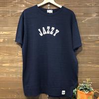 U.M.I(ユーエムアイ) Tシャツ メンズ