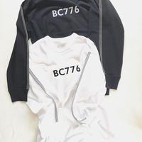 Johnbull(ジョンブル) ロンT BC776 メンズ
