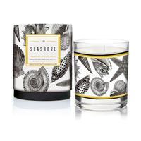 当店直輸入品/イギリス生まれのキャンドル Chase & Wonder THE SEASHORE LUXURY SCENTED CANDLE