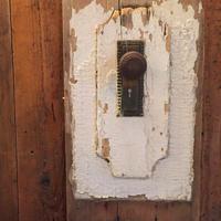 doorknob hook 1