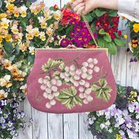 vintage christine bag