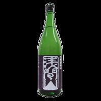浅間山 純米吟醸720ml