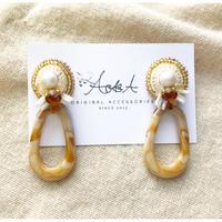 white mable pierce