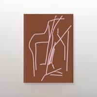 DEAR CLAY, by Stéphanie Baechler