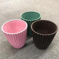 【5号】鉢カバー ケースのご注文(¥408×20個入) 税込合計⇒