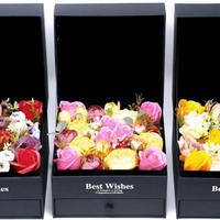 【Best wishes BOX】サプライズBOX本体価格¥750  税込卸価格⇒