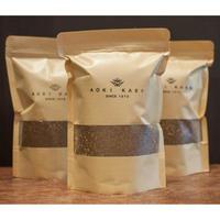 多肉・サボテン用 培養土 小袋1ℓ