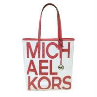 【送料無料】MICHAEL KORS トートバッグ THE MICHAEL BAG LG NS TOTE 30S0G01T3P レディース
