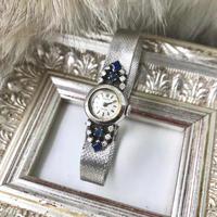 外装磨き済み✨ダイヤ ロレックス ROLEX プレシジョン 腕時計