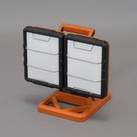 【送料無料】ワークライト LEDベースライトAC式10000lm