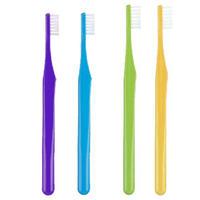 プロスペックプラス歯ブラシ1本タイニー/スモール (スモール) 1本