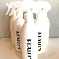 【強力除菌・消臭】弱アルカリ性のアルカリ次亜水で、細菌やウイルスを瞬時に強力除菌 ■リアリッツ300㎖(1箱20本入り)