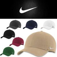 【送料無料】Nike Nike Heritage 86 Cap-102699