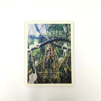 『SAUNTER Magazine Vol.03』